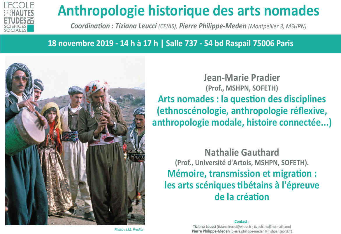 http://ceias.ehess.fr/docannexe/file/5098/seminaire_arts_nomades_seance1.png