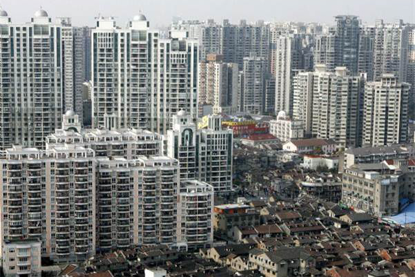 Urban dynamics in contemporary India and China