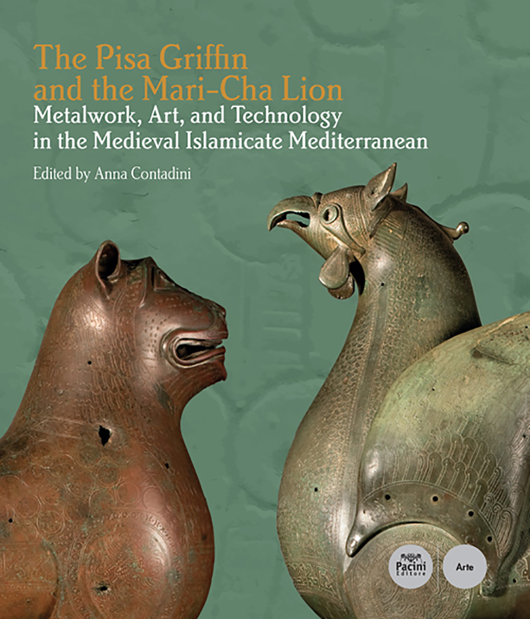 The Circulation of Middle Eastern Objects in the pre-modern period and their interpretation within new cultural settings