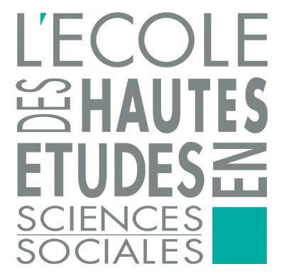 COVID-19 | Fermeture de l'EHESS et du CEIAS
